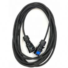 1.5mm HO7 16amp Extension Lead